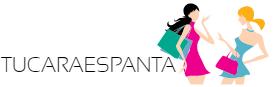 www.tucaraespanta.com